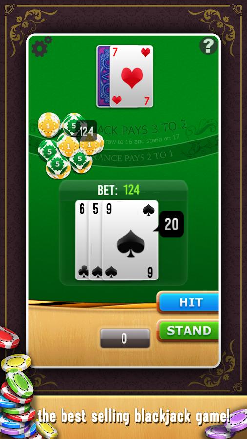 opisanie-igri-casino-blackjack-dlya-android
