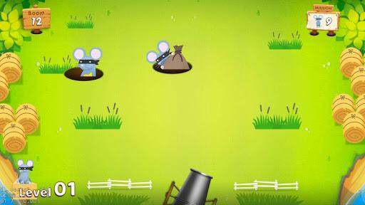 B29 - Rat Killer 2.1 screenshots 3