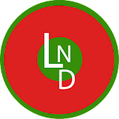 LND Test Version 3.0