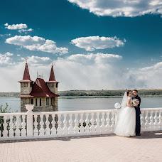 Wedding photographer Aleksey Latiy (latiyevent). Photo of 21.04.2018