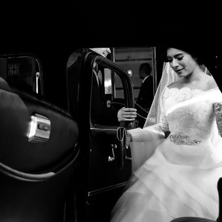 Wedding photographer Roberto Anaya (robertoanaya). Photo of 01.03.2018
