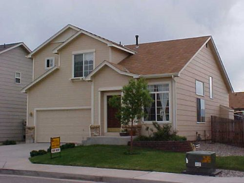 Questions to ask your Denver Realtor when buying a Home | Kenna Real Estate