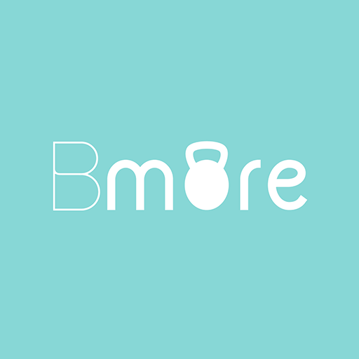 Bmore file APK for Gaming PC/PS3/PS4 Smart TV