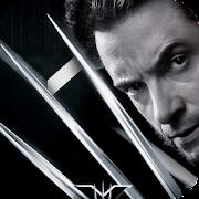 Wolverine Wallpaper 4k Full Hd Apps On Google Play