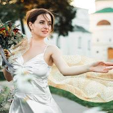 Wedding photographer Angelina Kosova (AngelinaKosova). Photo of 23.11.2015