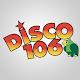 Download La Numero 1 - Disco 106 FM For PC Windows and Mac