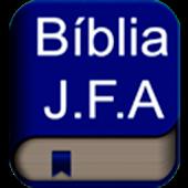 Bíblia Evangélica