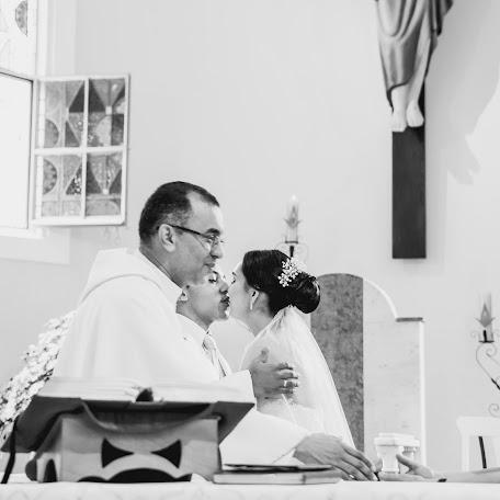 Wedding photographer Daniel Rodríguez (danielrodriguez). Photo of 21.07.2017