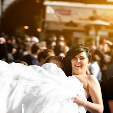 Wedding photographer Aleksey Zelenin (chelsk). Photo of 04.04.2014