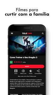 Telecine: Seus filmes favoritos em streaming 2