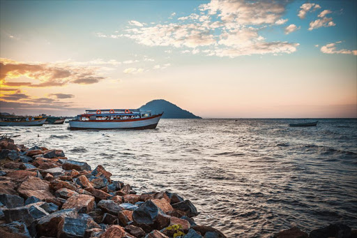A Quick Guide To Planning Your Trip To Lake Malawi