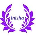 Inisha Fashion icon