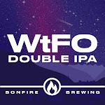 Bonfire WtFO IPA