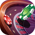 Roulette Master – Royal Casino online Roulette icon