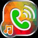Ringtones Free Music icon