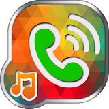 Ringtones Free Music