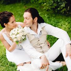 Wedding photographer Alena Zelvyanskaya (Akumi). Photo of 28.01.2017