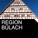 Cityguide Region Bülach icon