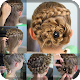 Download Hairstyles step by step for Girls ,Girls Hairstyle For PC Windows and Mac