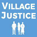 Village de la Justice icon