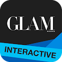 Glam MY Interactive icon