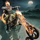Download Death Devil Moto Bike Rider For PC Windows and Mac