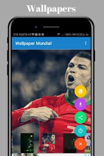 Imagenes De Fútbol Applications Sur Google Play