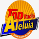 Top Rádio Aleluia Download for PC Windows 10/8/7