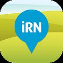 iRuralNavigator (iRN) icon