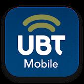 Union Bank & Trust - Tablet