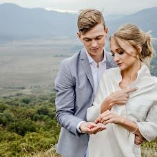 Wedding photographer Marina Fadeeva (MarinaFadee). Photo of 14.03.2018