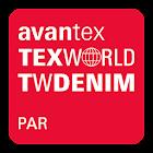 Avantex-Texworld-Texworlddenim Paris icon