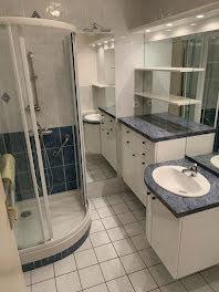 appartement à Saumur (49)