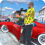 Gangster Streets 1.0.4