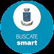 Buscate Smart APK