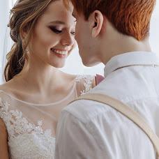 Wedding photographer Pavel Batenev (fotographer). Photo of 14.03.2018