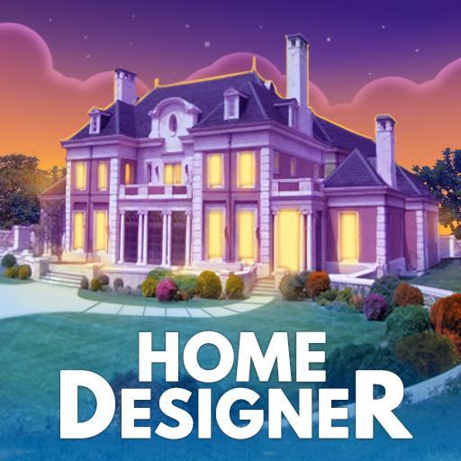 Baixar Home Designer - Combine + Exploda para Reformar