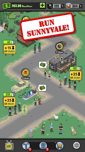 Download Trailer Park Boys: Greasy Money MOD APK 3