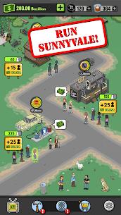 Trailer Park Boys: Greasy Money MOD Apk 1.17.0 (Unlimited Money) 3