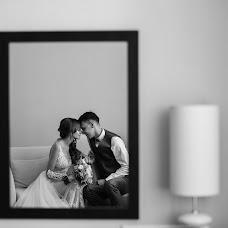 Wedding photographer Nikolay Shepel (KKShepel). Photo of 19.03.2017