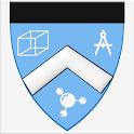 CSS- Columbia Secondary School