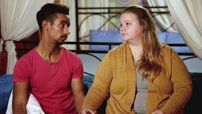 Tell All: Part 2 & Will Nicole & Azan Say I Do? thumbnail