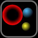 Chain Reaction - Free icon