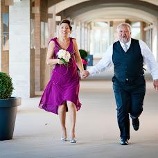 Fotografo di matrimoni Paolo Agostini (agostini). Foto del 21.11.2014