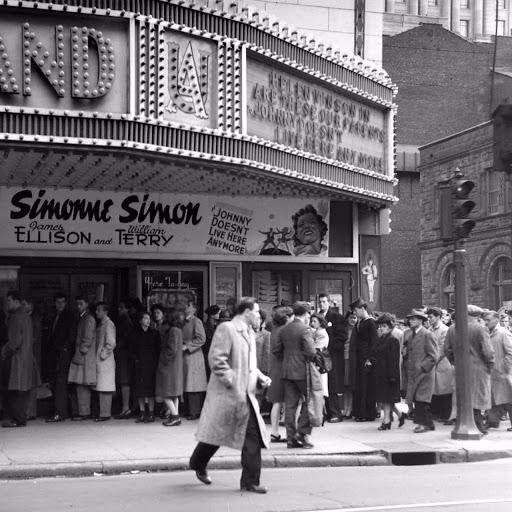 cinema-ancien1
