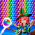 witch pop shooter file APK for Gaming PC/PS3/PS4 Smart TV