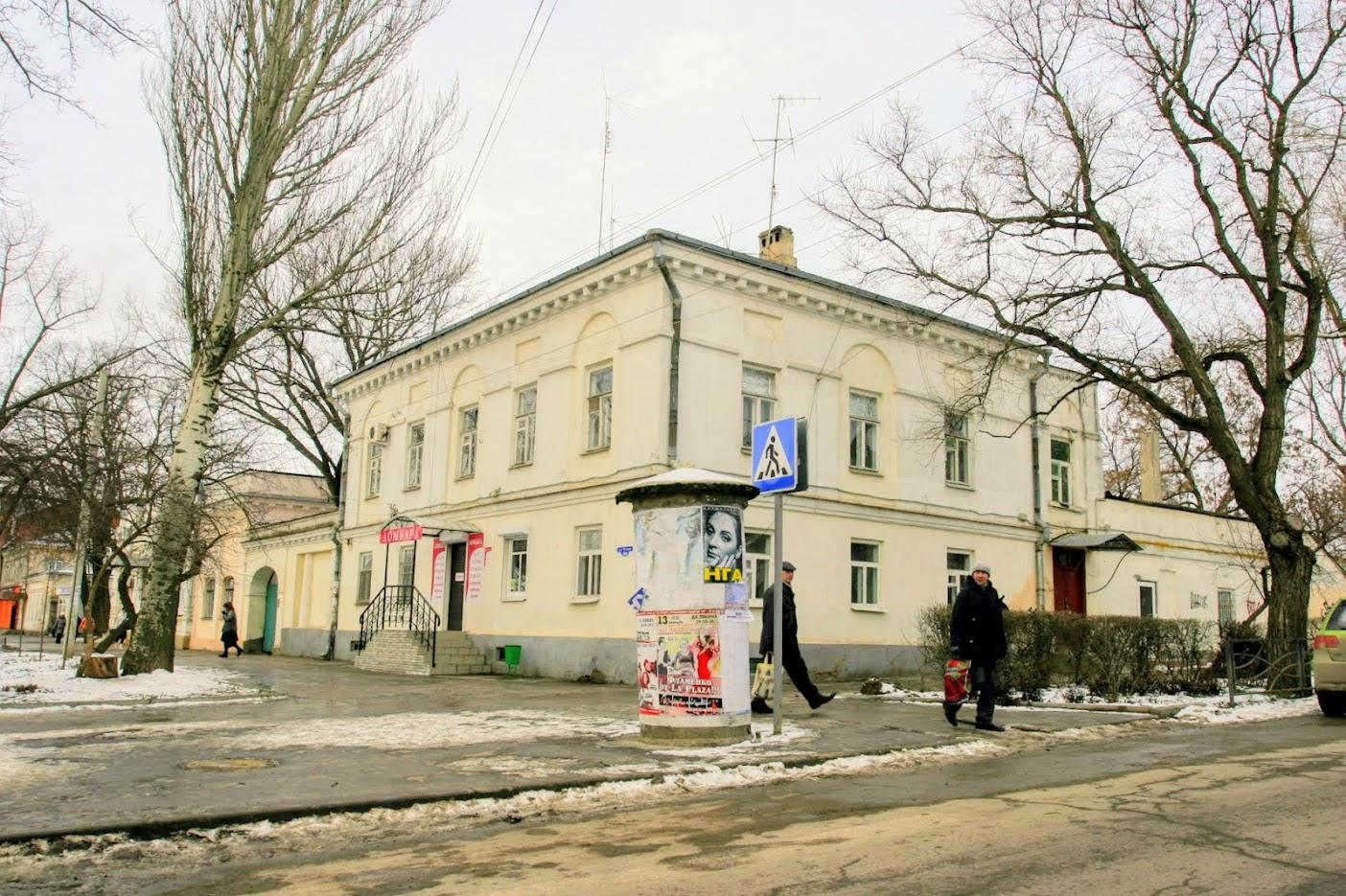 https://sites.google.com/site/istoriceskijtaganrog/cehova-ulica/dom-100
