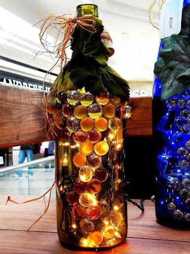 Bottle Craft Design Apk Download Apkpure Co