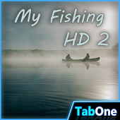 My Fishing HD 2