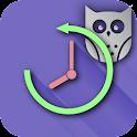 zZzAlarm | PreAlarm Plugin icon